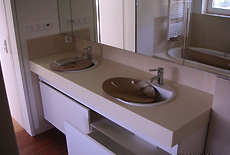 leistungen schreinerei markus reul ihre schreinerei in frankfurt. Black Bedroom Furniture Sets. Home Design Ideas